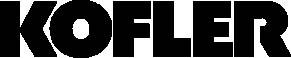 kofler-logo Kopie.jpg
