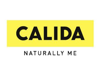 calida_logo_with_black_claim_hires_kopie_0.jpg