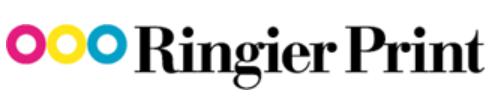 ringier_print.png