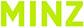 Logo_Minz_web.jpg
