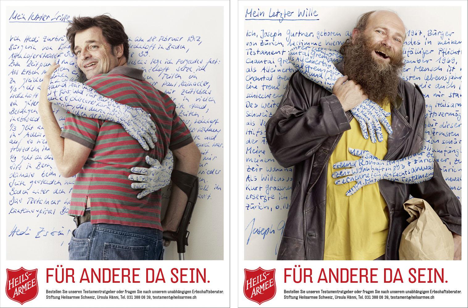 HA_Legatins_Marc_homeless_hoch_d.jpg