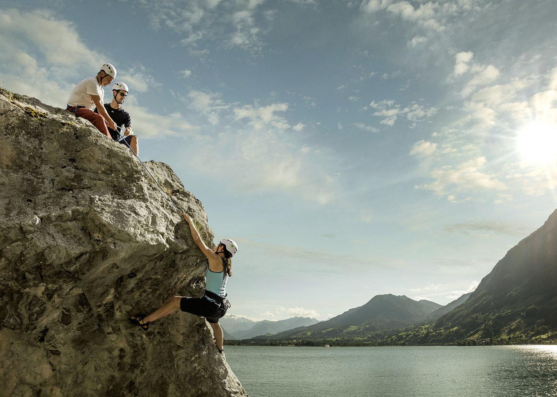 Klettern_def_040.jpg