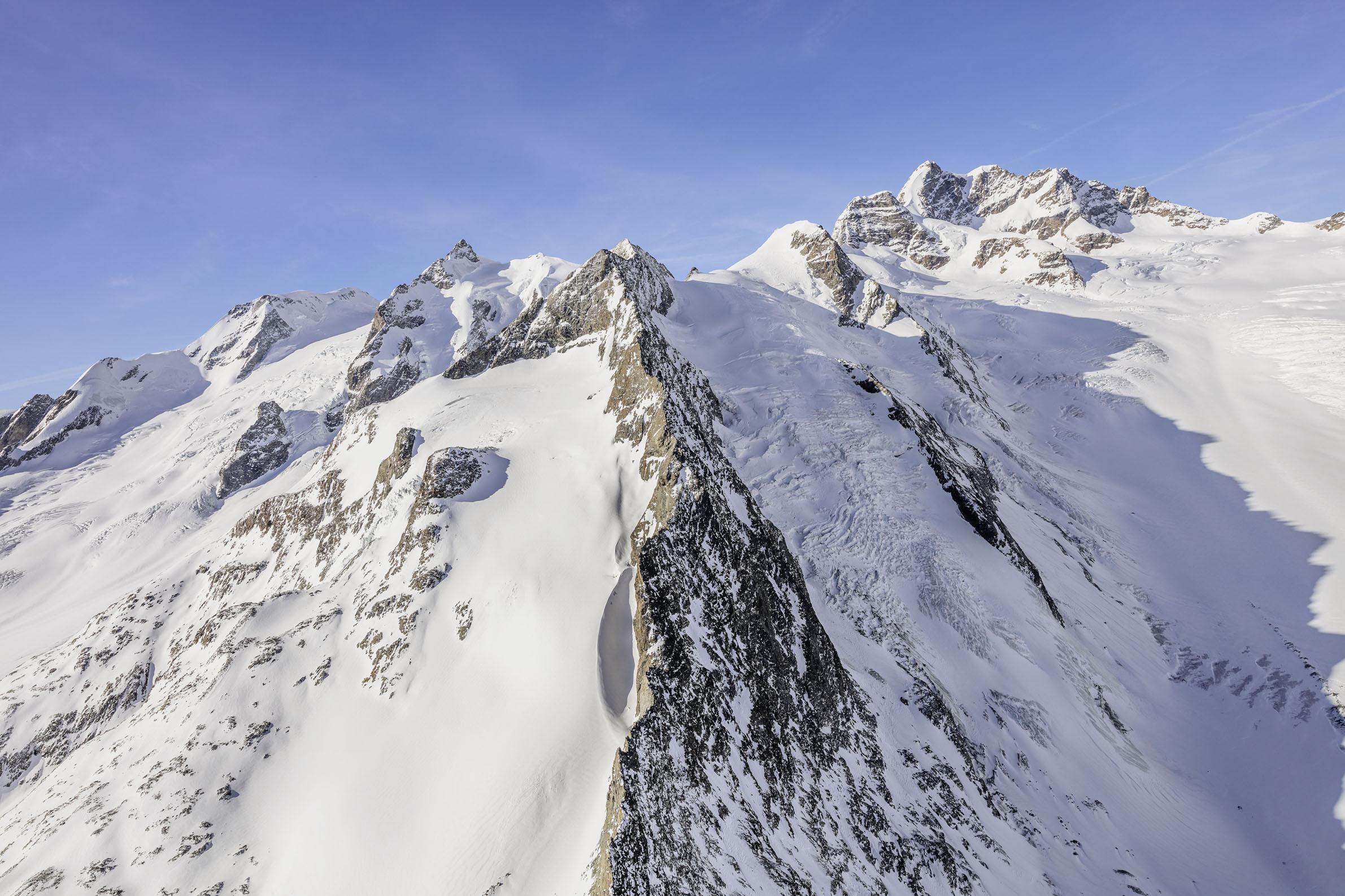 Ebenefluh Gletscherhorn Jungfrau_1S8A4474.jpg