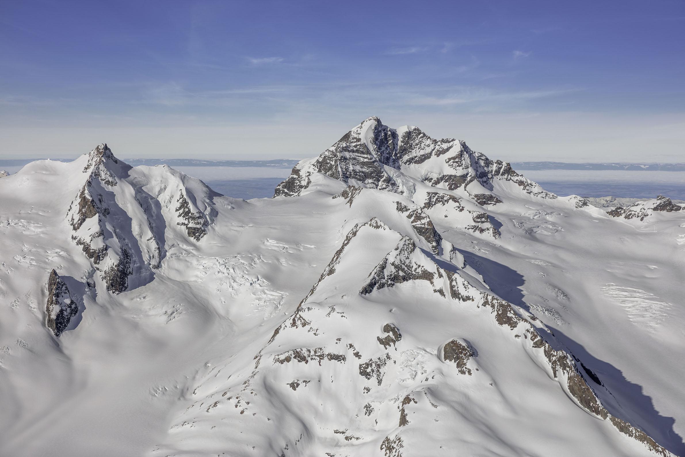 Jungfrau von Süden_1G2A7774.jpg