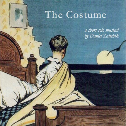The Costume
