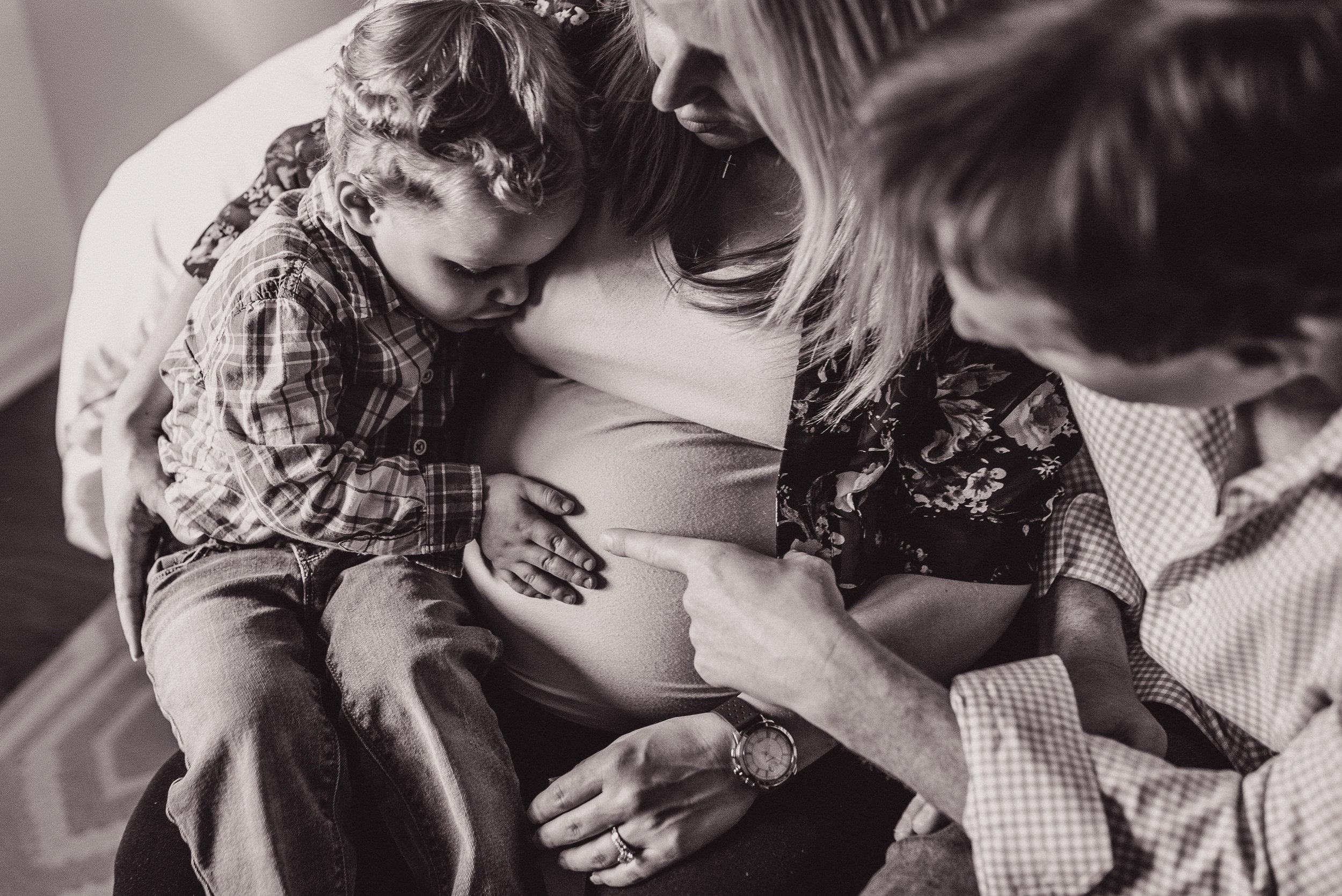 hoboken Nj Maternity3.jpg