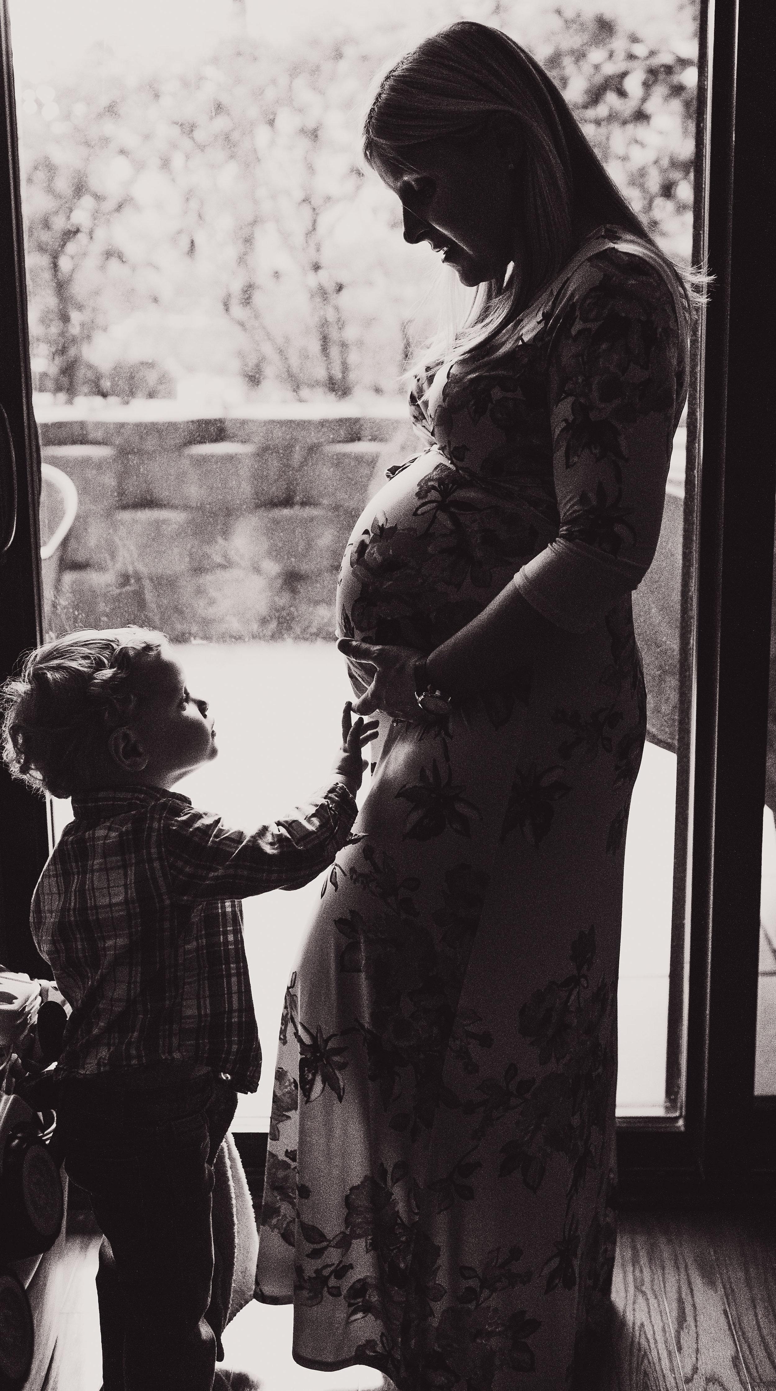 Hoboken NJ maternity7.jpg