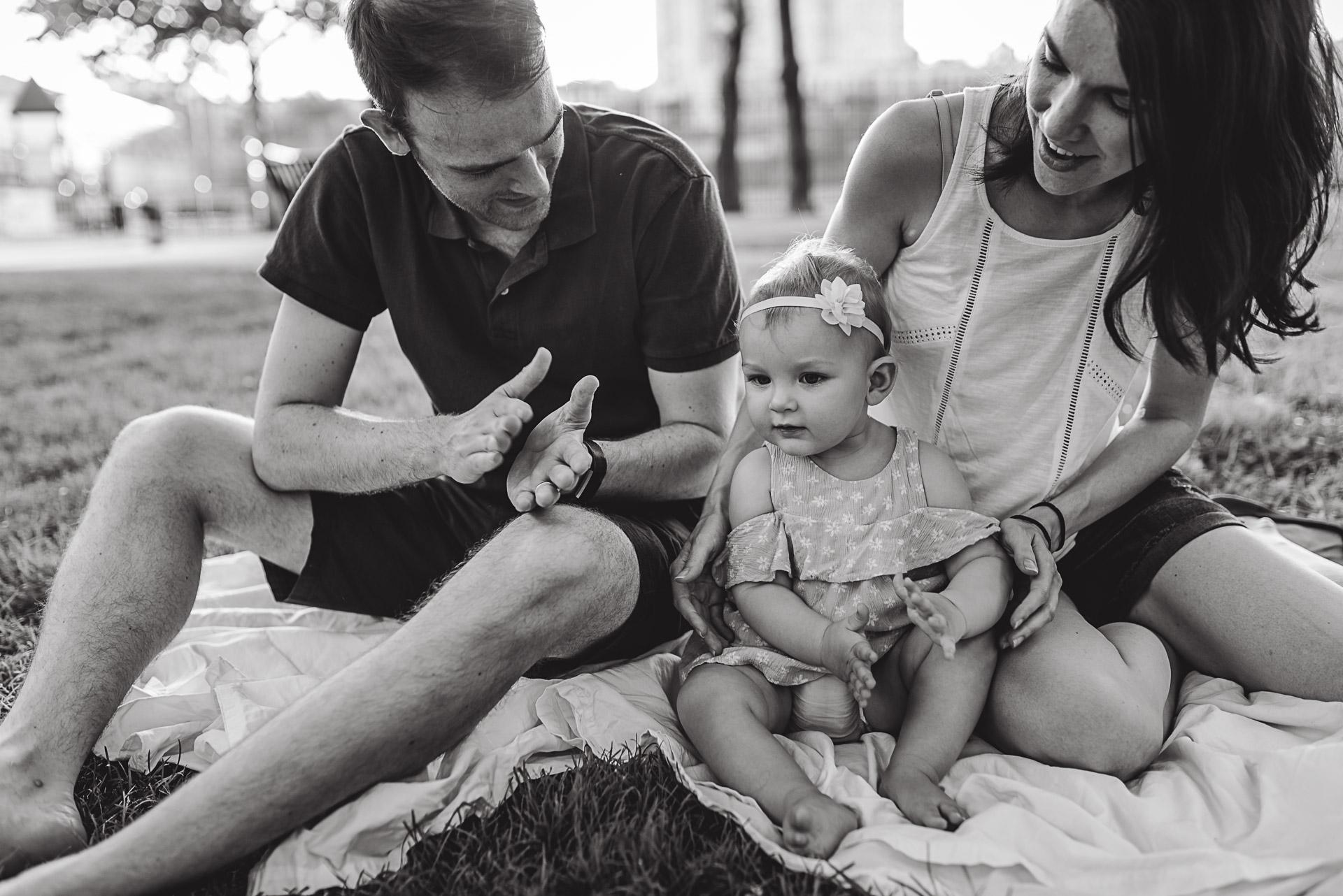 Hoboken NJ family photography5.jpg