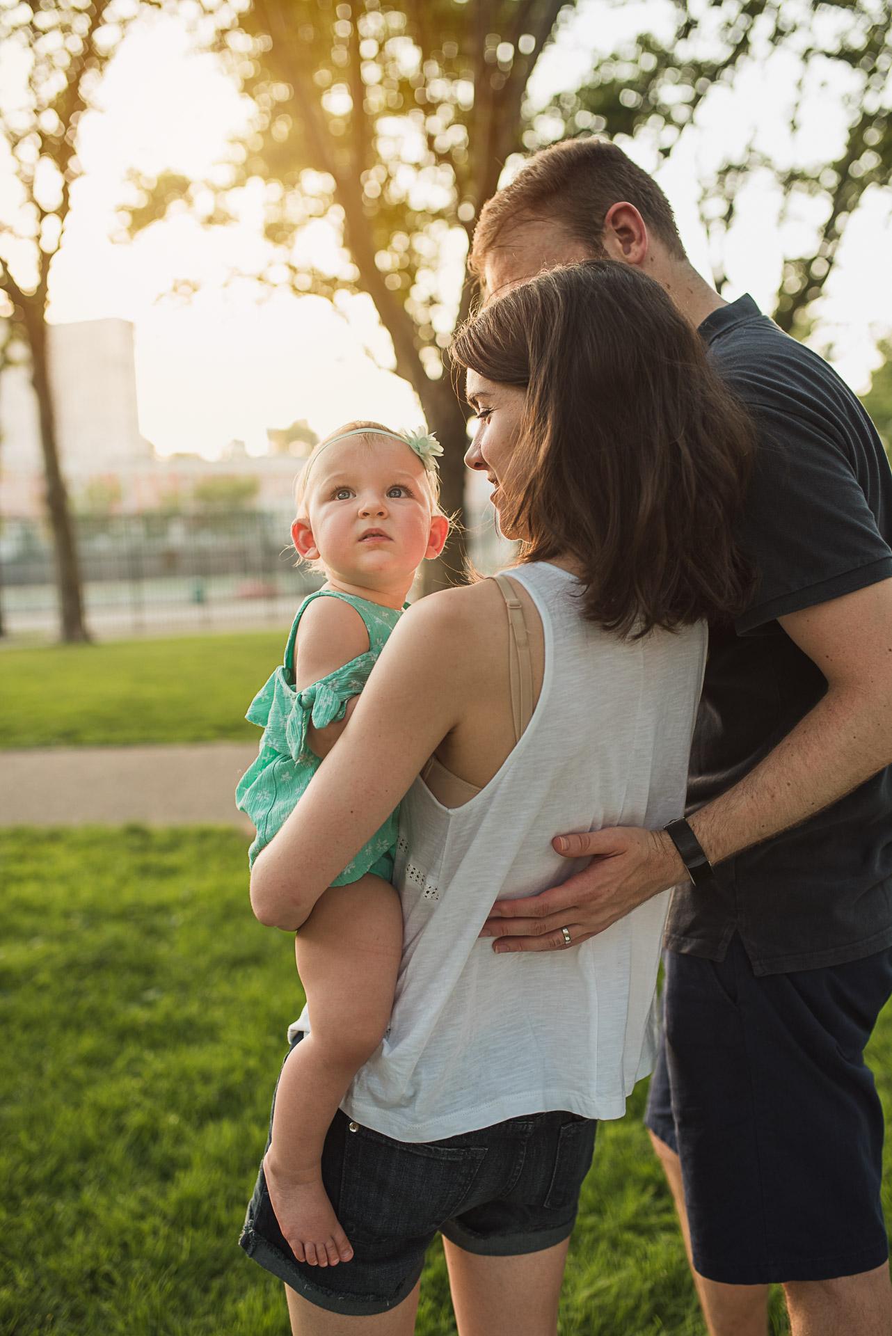 Hoboken NJ lifestyle family photography4.jpg