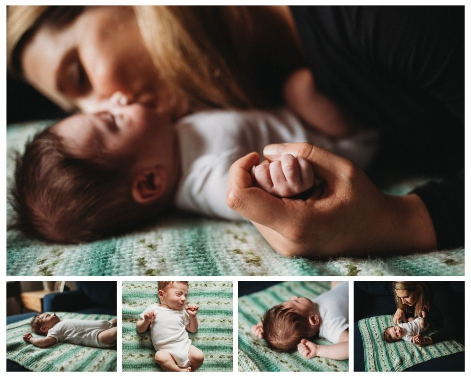 Maplewood Newborn Photographer 1.jpg