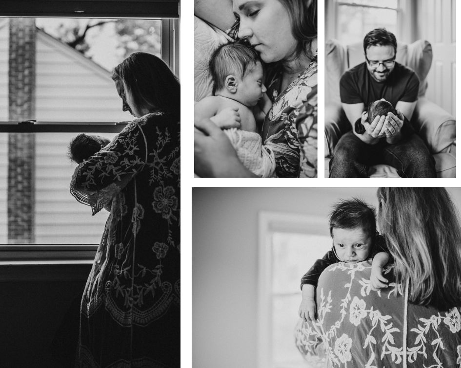 Maplewood Newborn Photographer 3.jpg