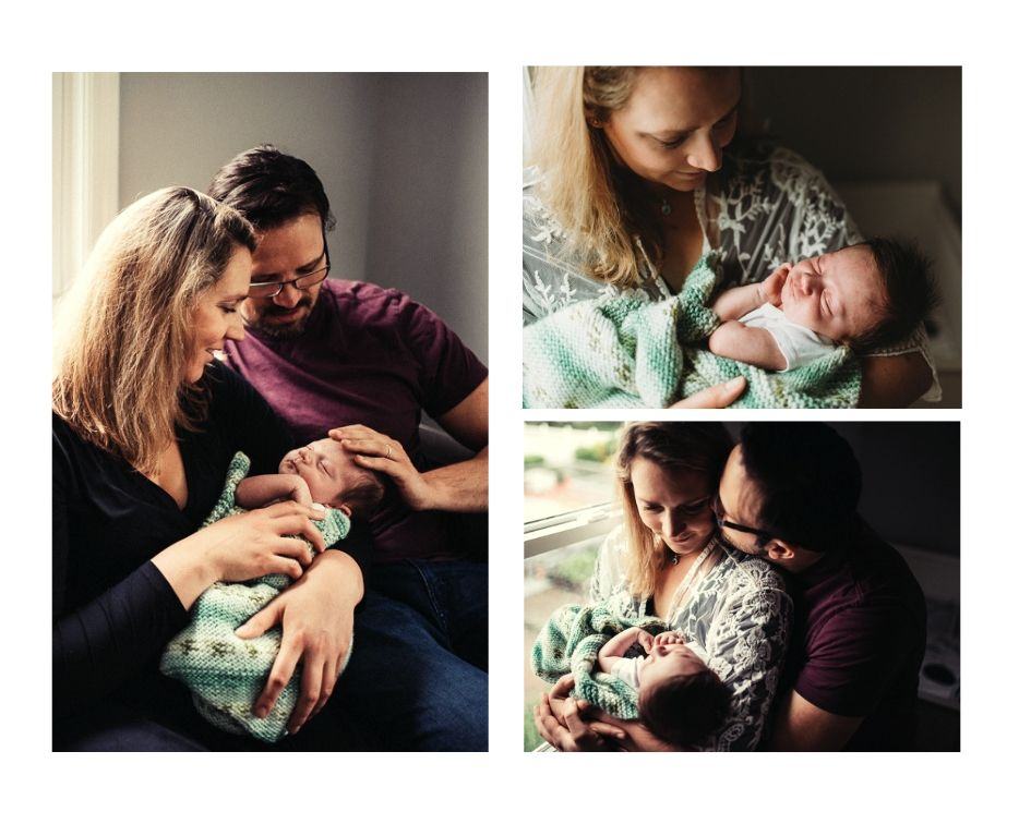 Maplewood Newborn Phtographer 4.jpg