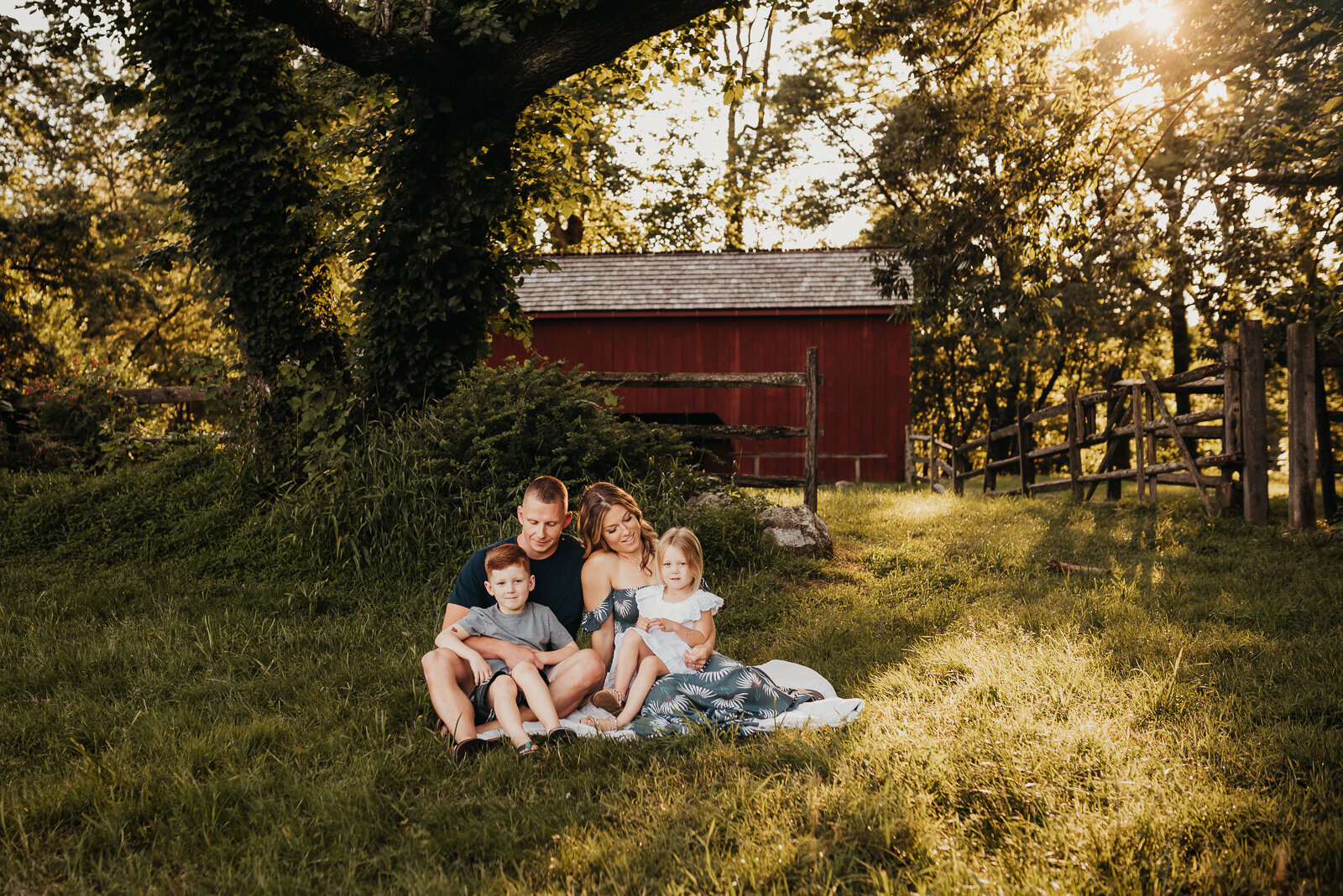 Morristown nj Family Photographer5.jpg