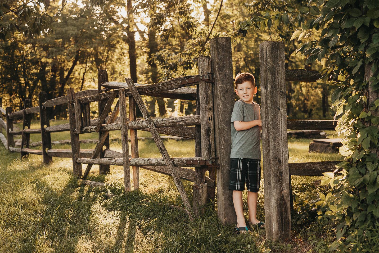 Morristown nj Family Photographer16.jpg