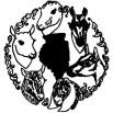 IDGA_Logo_forWebsite.jpg