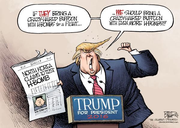 Trump-Korea.jpg