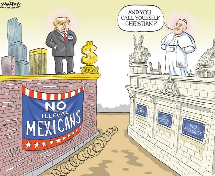 Trump-Pope.jpg