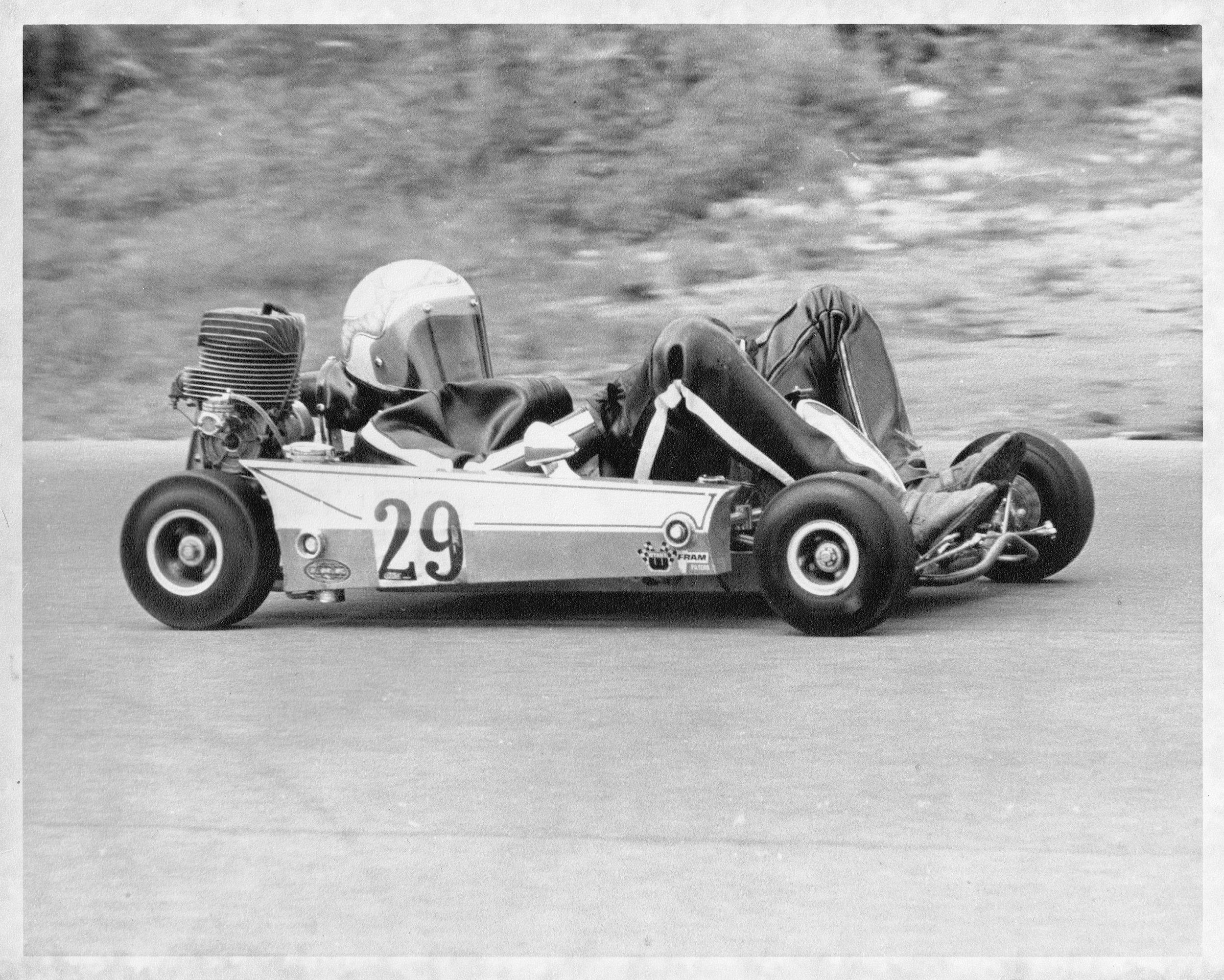 PHOTO_Dugan racing Go-KArt.jpg