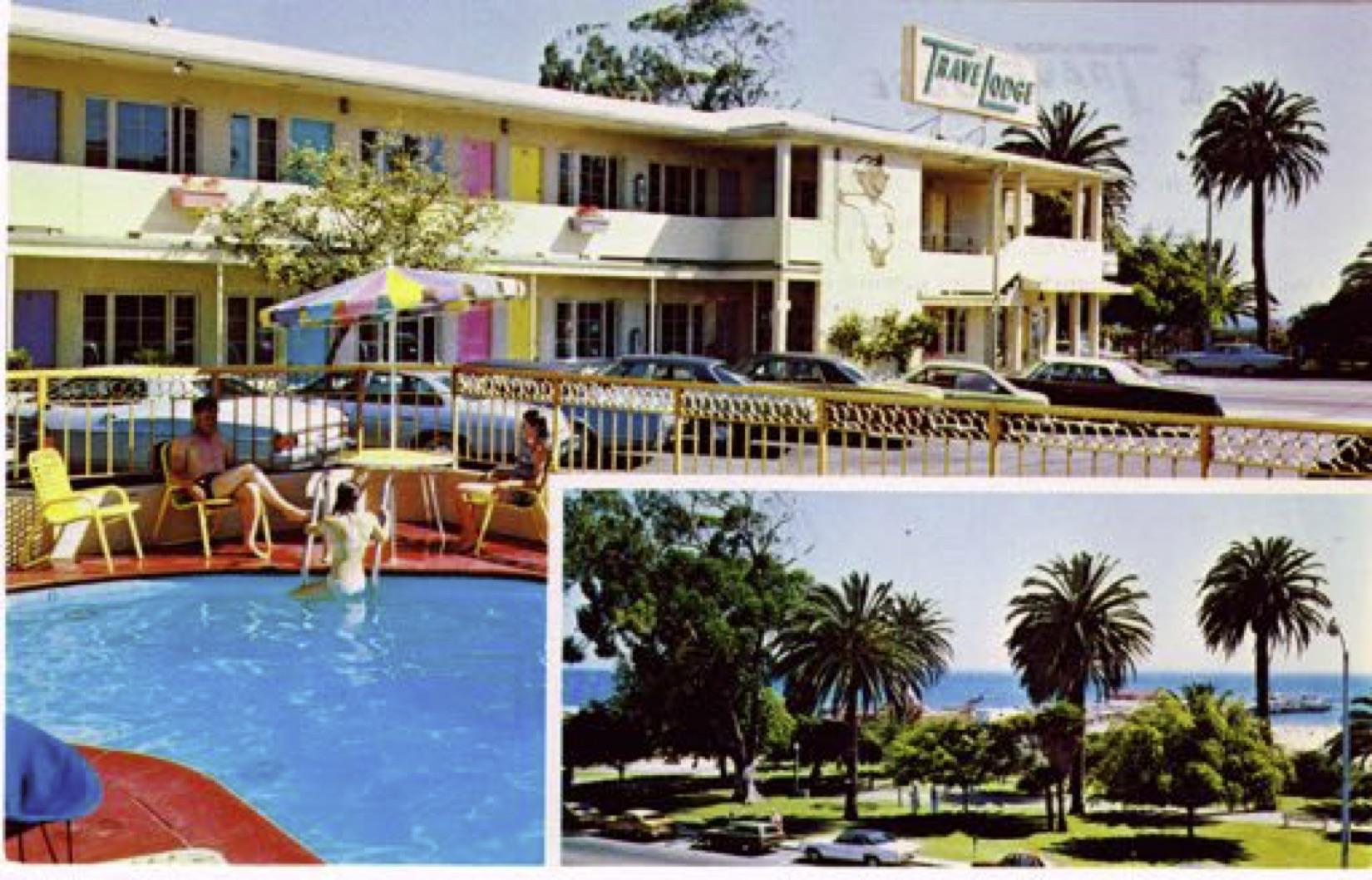 PHOTO_Travel Lodge - Santa Monica (small file) copy.jpg