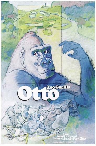 Otto+poster+for+DR.com_Screen+Shot+2019-03-30+at+2.09.27+AM.jpg