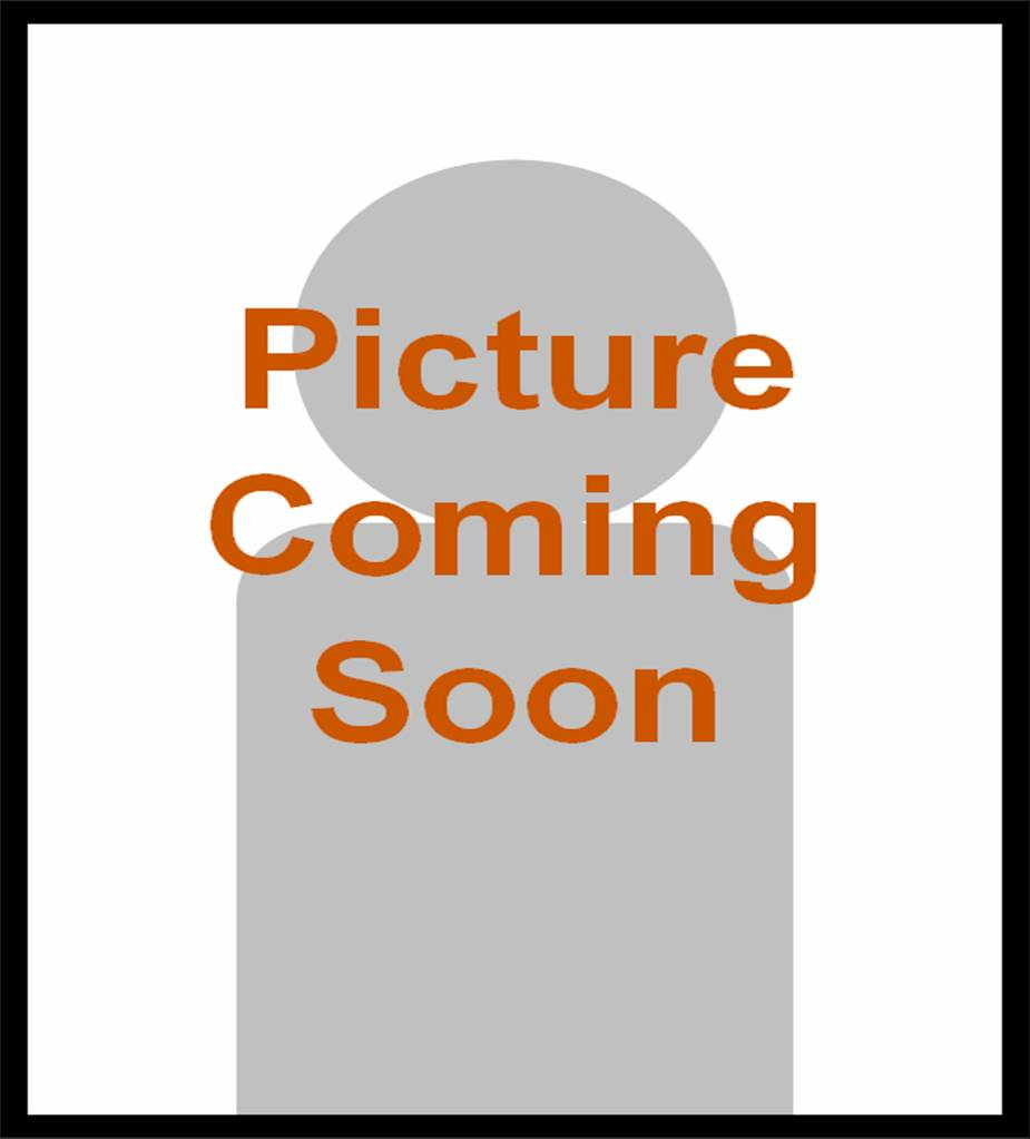Coming-Soon-Photos.jpg