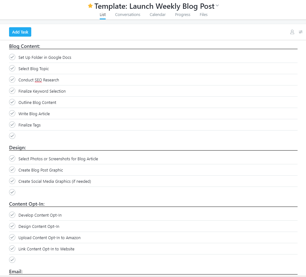 Weekly_Blog_Post_Template.png