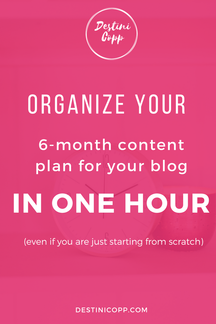 Organize your 6-month content plan in just one hour Pinterest FINAL.png