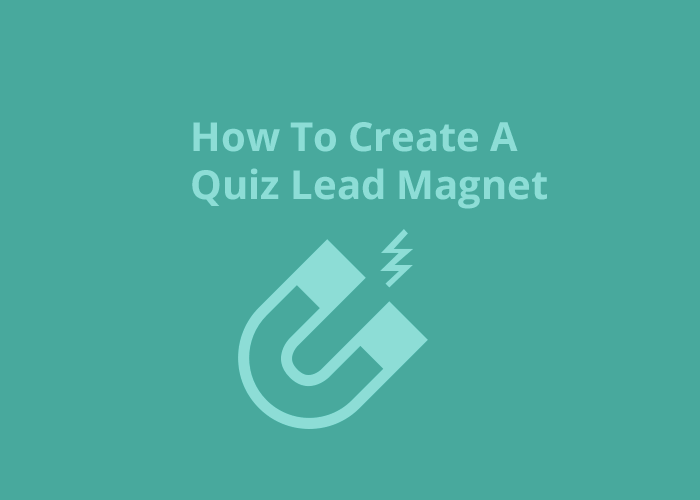 lead-magnet-share-photo.png