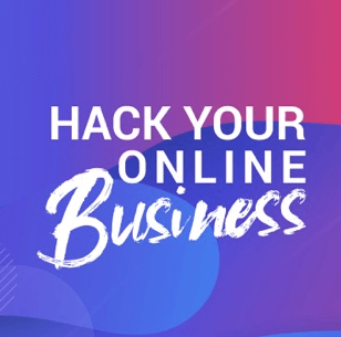 hack_your_online_business.png