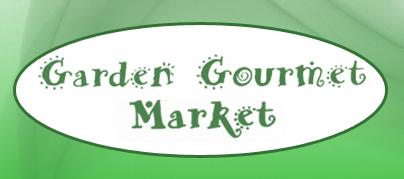 GARDEN GOURMET MARKET- 1130 N. Ashland St. Chicago