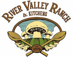 RIVER VALLEY FARMERS TABLE-  1820 W WIlson Ave. Chicago