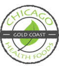 CHICAGO HEALTH FOODS -  22 W. Maple St, Chicago  -  June 7th, 11a - 2p