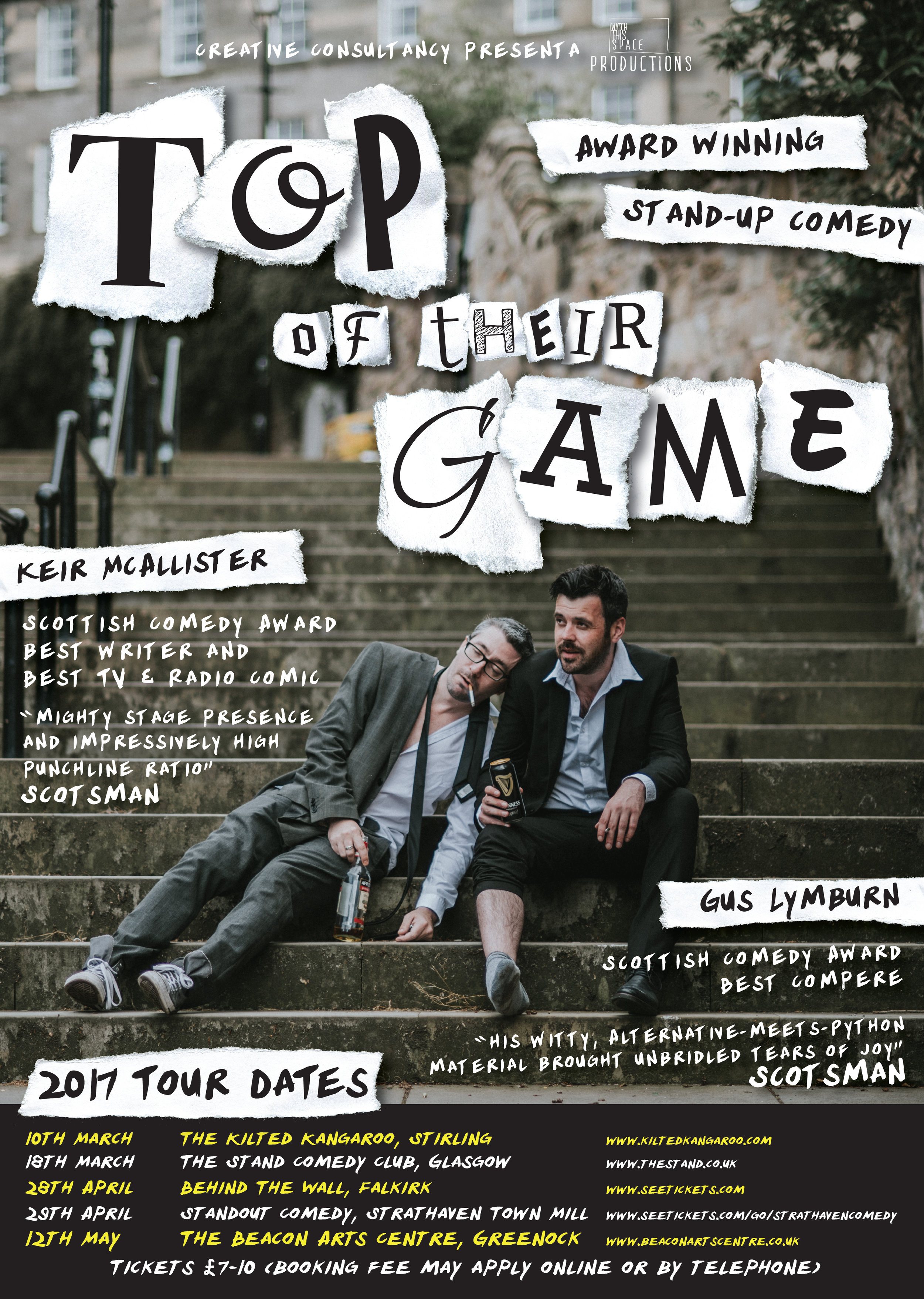 top_of_their_game_Fringe-2016001.jpg