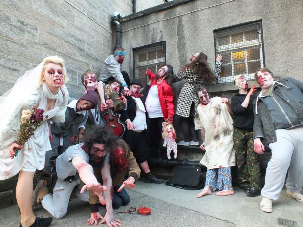 Zombie .jpg