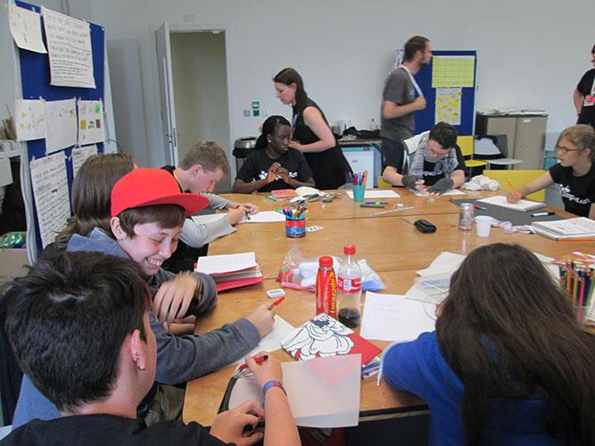 brainstorming-ideas-group.jpg