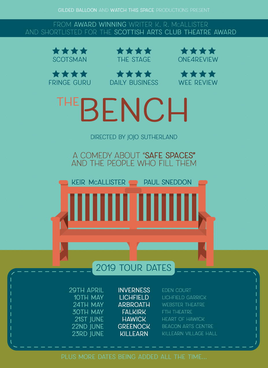 2019-04-10__The Bench - 2019 TOUR_RGB.png
