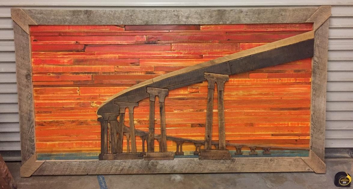Coronado Bridge full.JPG