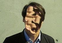 artist-head.jpg