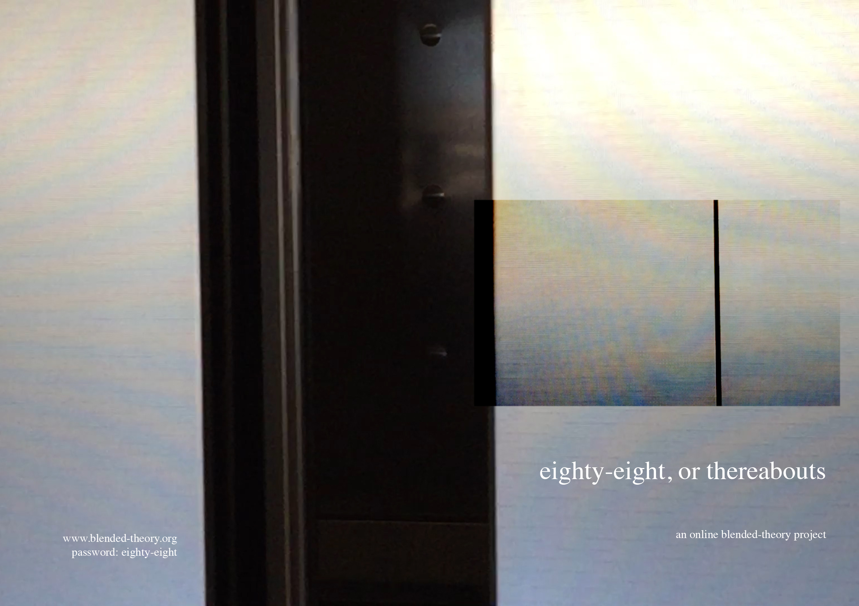 eighty-eight-invite1.jpg