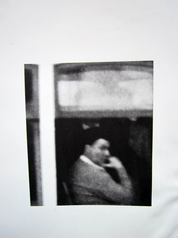 blurred-journey-02.jpg