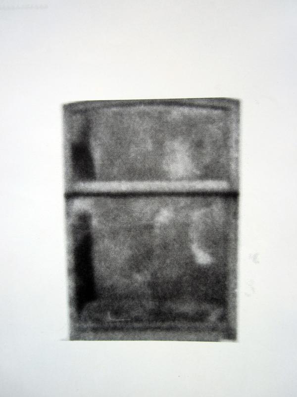 blurred-journey-01.jpg