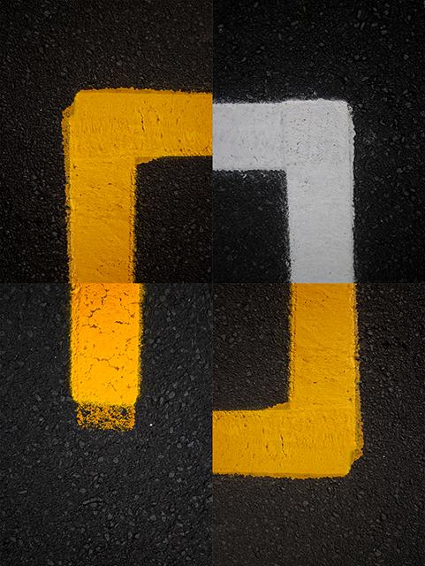 a small open rectangle.jpg
