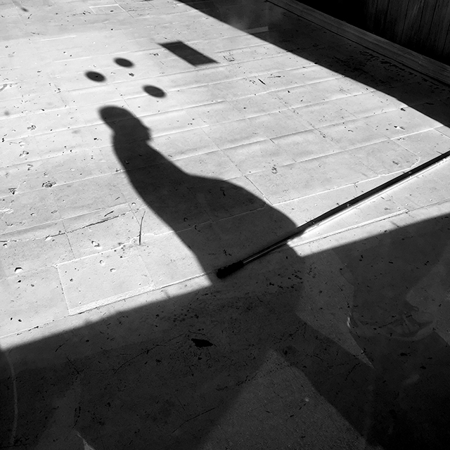 shadow_portrait.jpg