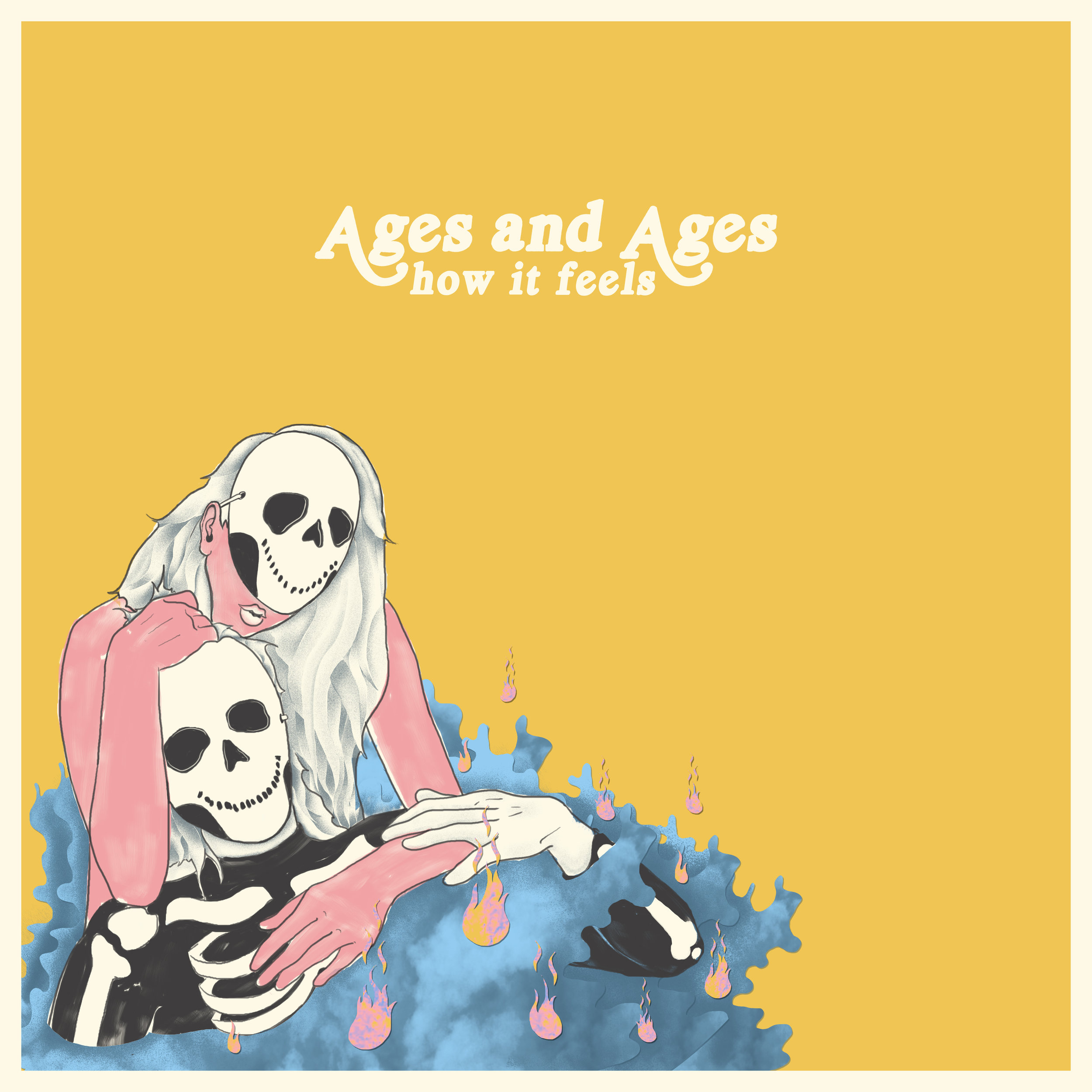Ages_and_ages_final_opt_7.jpg
