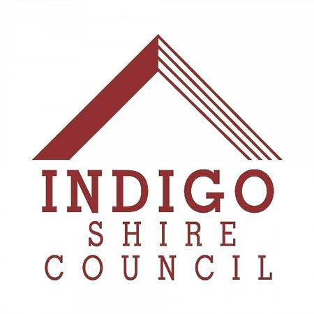 web-Indigo-Shire-logo-outline.jpg