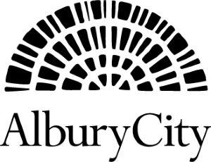 albury_council_logo.jpg