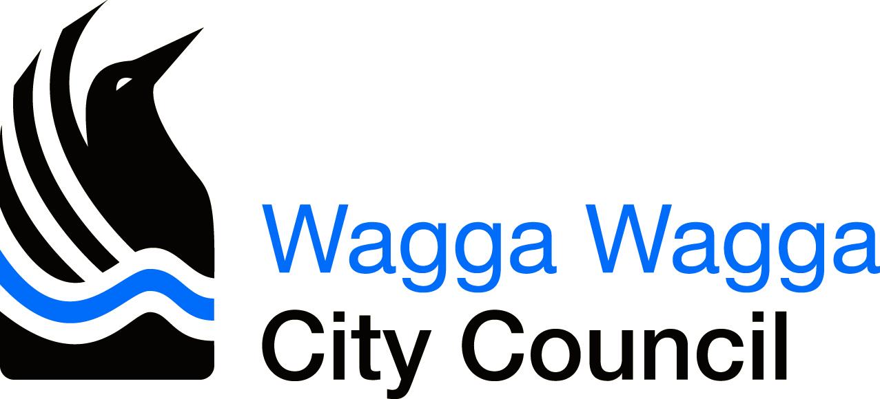 Wagga-Wagga-City-Council.jpg