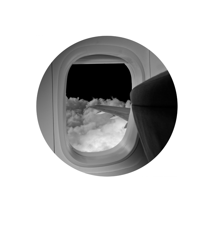 Jet03.jpg