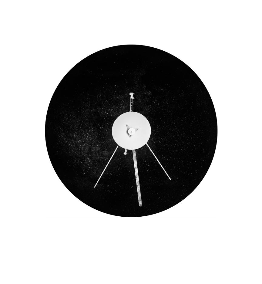 Voyager01.jpg