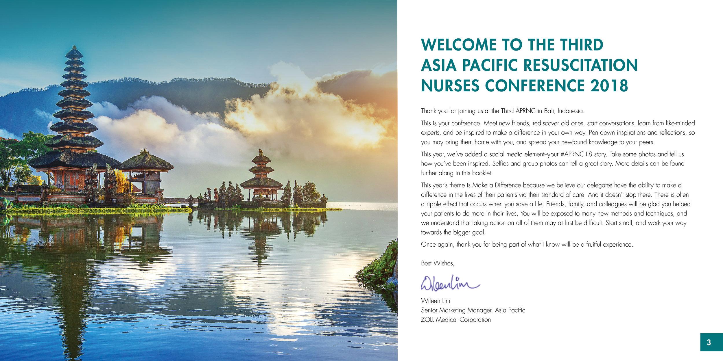 Bali_Program_Booklet.jpg